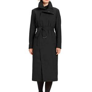 NAU Winter Trench Coat